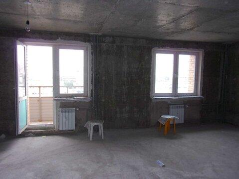 Продаётся готовая 2-комнатная квартира в ЖК Море Солнца - Фото 1