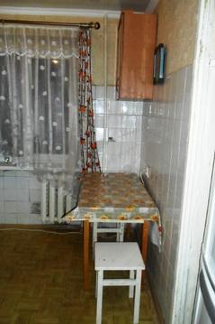 2к квартира на Военведе. - Фото 4