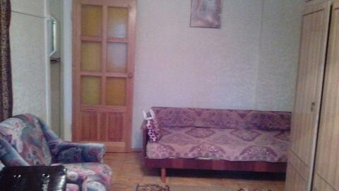 Аренда квартиры, Волгоград, Ул. Ростовская - Фото 1