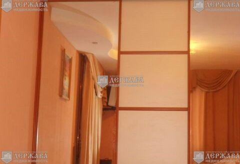 Продажа квартиры, Кемерово, Ул. Аллейная - Фото 3