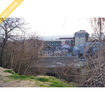 Продажа земельного участка 3 соток по ул.Магидова (р-н Центр. площади) - Фото 5