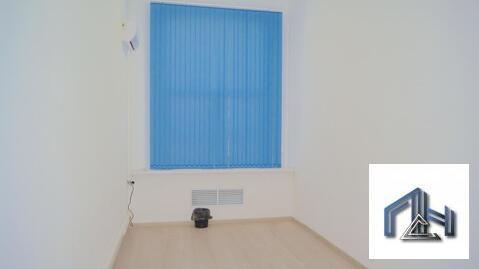 Сдается в аренду офис 20 м2 в районе Останкинской телебашни - Фото 3