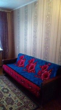 Сдам 2-комн квартиру на ул. Сурикова 22 - Фото 1