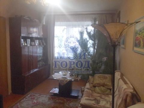Объявление №49953248: Продаю 3 комн. квартиру. Батайск, ул. Луначарского, 183,