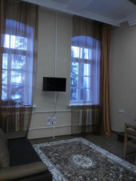 Квартира-студия в 2-а уровня - Фото 2