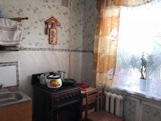 Продажа квартиры, Судогда, Судогодский район, Ул. Карла Маркса - Фото 2