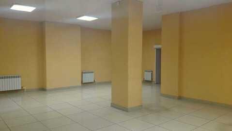 Коммерческая недвижимость, ул. Ливенская, д.21 - Фото 4