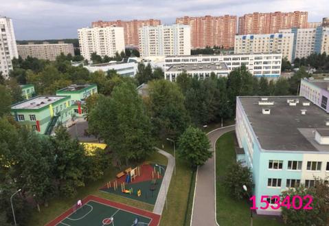 Сдам 1-к.квартиру - Фото 3