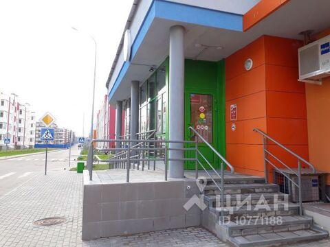 Продажа торгового помещения, Черная, Истринский район, Улица Садовая