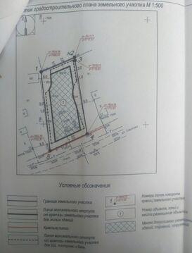 Продажа участка, Кохма, Ивановский район, Ул. Суворова - Фото 3