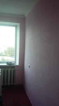 Продается 3-х комнатная квартира г. Георгиевск - Фото 3