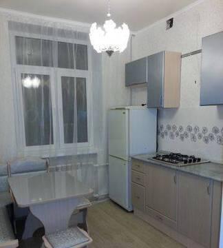 Сдается 3-х комнатная квартира на ул.Мичурина, дом 116 - Фото 4