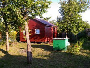 Продажа дома, Нижний Новгород, м. Парк культуры, Ул. Карьерная - Фото 2