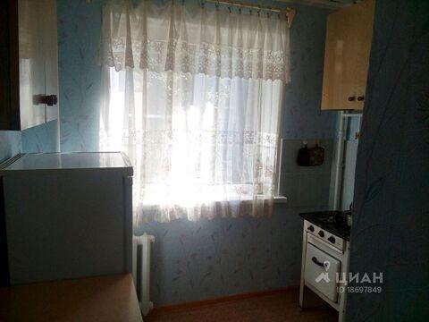Аренда квартиры, Чебоксары, Улица Космонавта А.Г. Николаева - Фото 1
