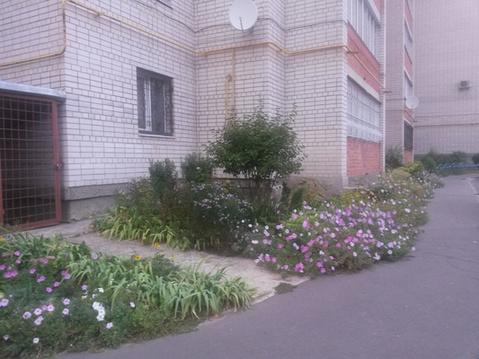 Продается 3к.кв, г. Воронеж, Суворова - Фото 2