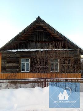 Дом у Плюссы - Фото 2