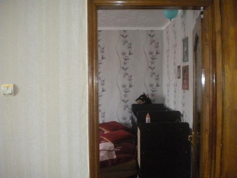 Продам замечательную 4 комнатную квартиру, г.Белгород, ул.Конева, д.5. - Фото 5