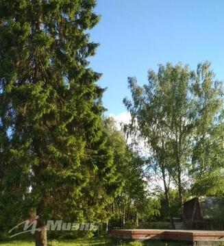 Продажа участка, Правдинский, Пушкинский район - Фото 3