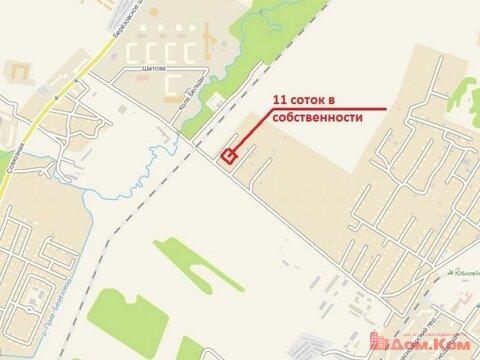 Продажа участка, Хабаровск, Ул. Алмазная - Фото 2