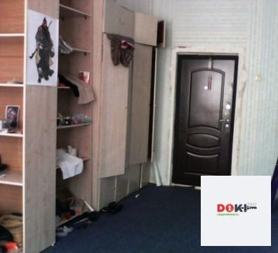 Продажа комнаты в городе Егорьевск ул. Александра Невского - Фото 2