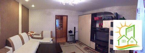 Квартира, мкр. 3-й, д.3 - Фото 5