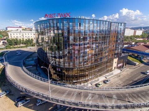 Продажа псн, Улан-Удэ, Ул. Балтахинова - Фото 5