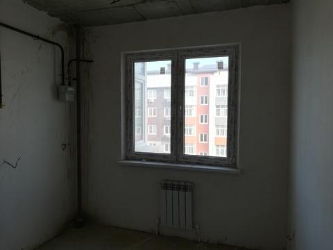 2 комнатная квартира 53,2 кв.м. - Фото 5