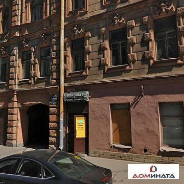 Продажа комнаты, м. Технологический институт, Ул. Бронницкая - Фото 1
