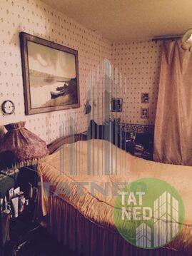 Продажа: Квартира 3-ком. пер.Дорожный 6 - Фото 4