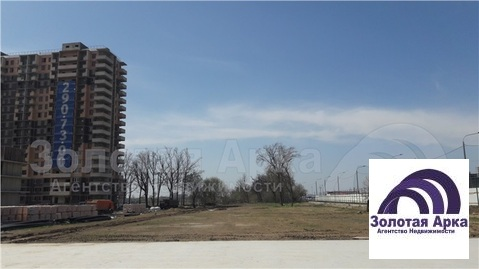 Продажа квартиры, Краснодар, Ул. Степная - Фото 5