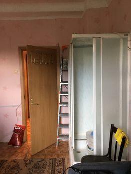 Продажа квартиры, Владимир, Ул. Суздальская - Фото 1