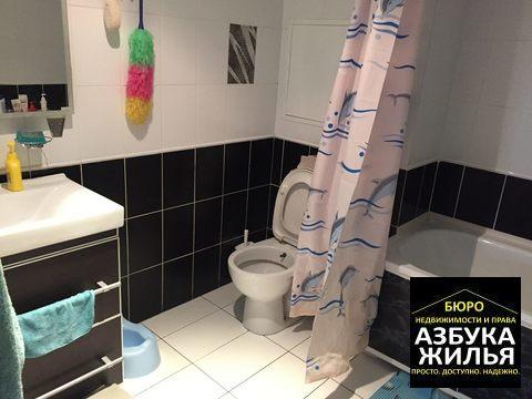 Продаётся 3-к квартира в Кольчугино - Фото 4