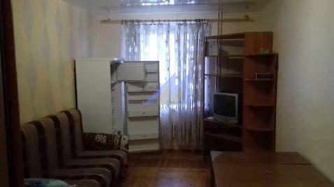 Объявление №61011593: Сдаю комнату в 1 комнатной квартире. Томск, Академический пр-кт., 5/1,