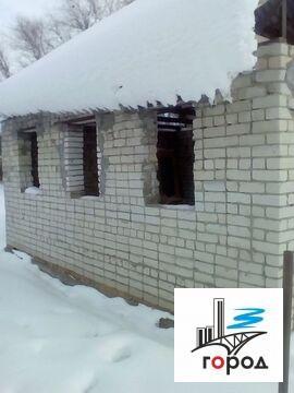 Продажа дачи, Дубки, Саратовский район - Фото 5