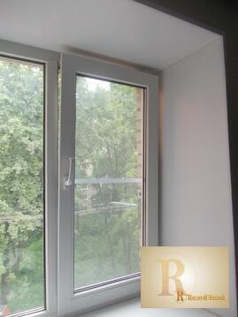 1 350 000 Руб., Продается 1-к квартира, Купить квартиру в Обнинске, ID объекта - 320817547 - Фото 1