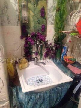 Аренда комнаты, м. Достоевская, Ул. Рубинштейна - Фото 1