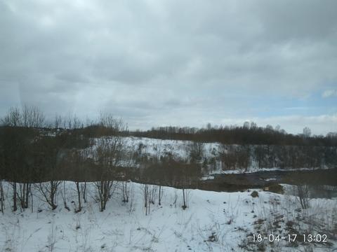 Продается земля пром назначения в п. Ульяновка, Тосненский район - Фото 2