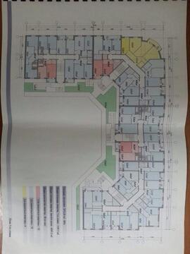 Продажа участка, Волгоград - Фото 5