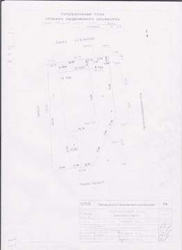 Продажа торгового помещения, Липецк, Ул. Ковалева - Фото 5