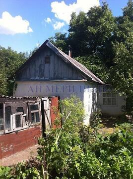 Дом в экологически чистом районе - Фото 5