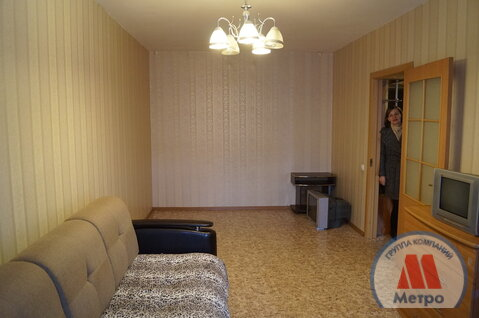 Квартиры, ул. Труфанова, д.28 - Фото 3