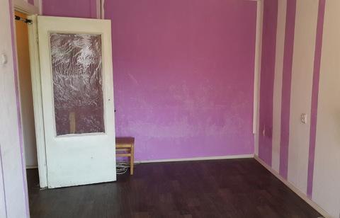 Продам 1-комнатную квартиру в центре - Фото 1