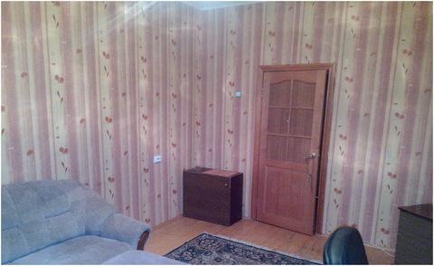 Трехкомнатная квартира 67 кв.м. рп Правдинский ул. Герцена дом 1 - Фото 2