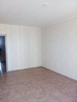 Продажа квартиры, Отрадное, Новоусманский район, Ул. Рубиновая - Фото 3