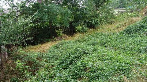 К продаже предлагается земельный участок 4 сот, ул.Грибоедова(верх) - Фото 5