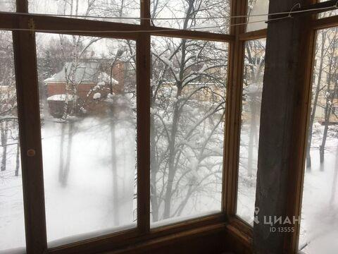 Продажа квартиры, Дедовск, Истринский район, Ул. Мира - Фото 2