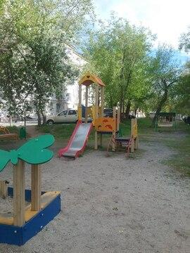 4-комнатная ул. Белостоцкого, д. 5 - Фото 3