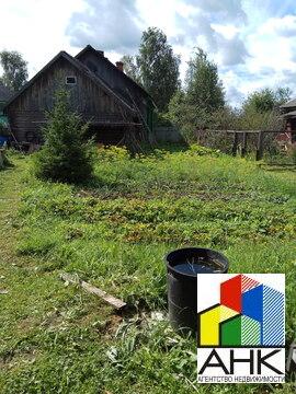 Дома, дачи, коттеджи, ул. Толбухина, д.126 - Фото 5