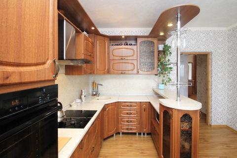 Продам кирпичный дом с подвалом - Фото 5