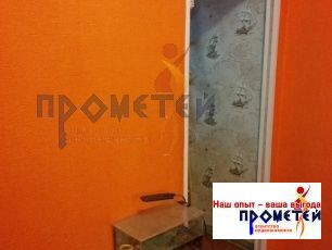 Продажа квартиры, Новосибирск, Ул. Богдана Хмельницкого - Фото 3